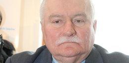 Przeciwko Wałęsie trwa postępowanie karne