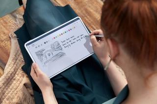 Huawei MatePad Pro  - serce ekosystemu Huawei
