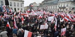 Nowe badania! Duda, Kaczyński i PiS mają problem