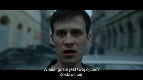 """""""Księżyc Jowisza"""": polski zwiastun"""