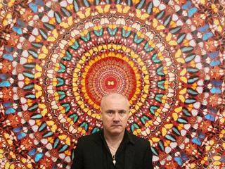 I Am Become Death Damien Hirst1