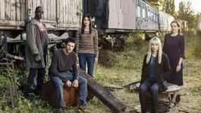 """Humans"": drugi sezon od 12 stycznia 2017 na kanale AMC"