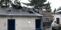 Tragedia w opolskim zoo. Spłonęło 300 zwierząt!