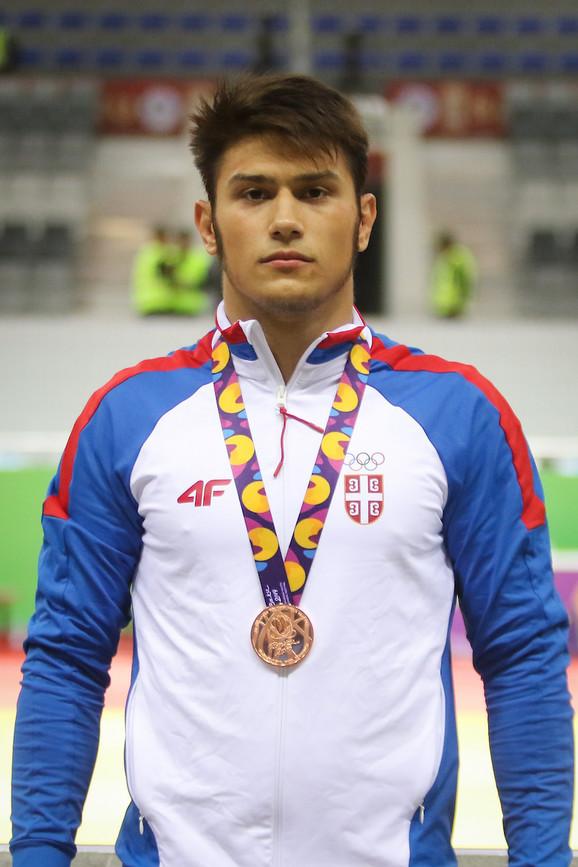 Aleksandar Rajičić