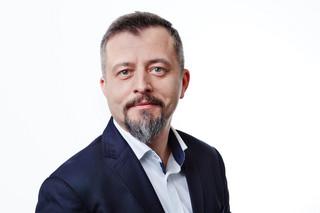 Polak nowym szefem działu prawno-podatkowego PwC na Słowacji