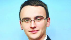 Marcin Kaczanowicz konsultant podatkowy, Independent Tax Advisers Doradztwo Podatkowe