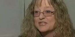 Dzielna dyspozytorka uratowała ofiarę gwałciciela