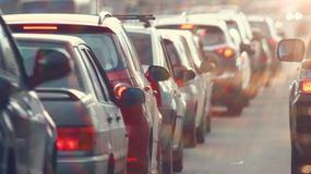 Onet24: Sejm zaostrza kary dla kierowców