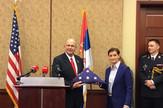 Ana Brnabić u Kongresu foto promo.jpg3