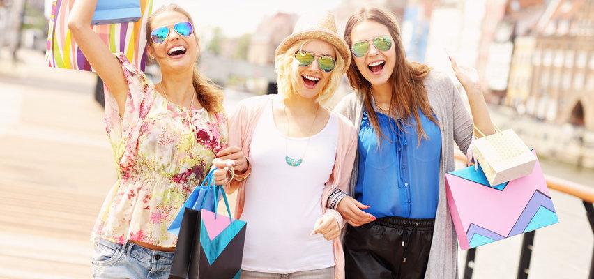 Gorące wyprzedaże w Modivo! Znane marki w supercenach!
