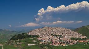 Włoskie miasto, w którym władze rozdały domy za darmo