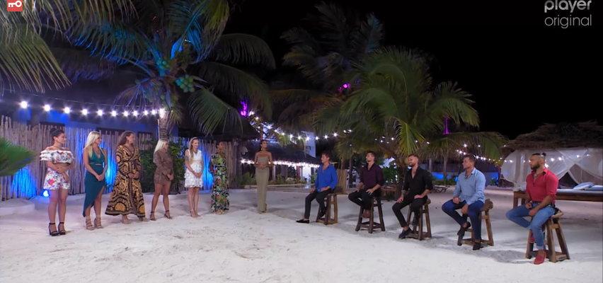"""""""Hotel Paradise"""" ostatnie """"Rajskie Rozdanie"""" tego sezonu! Kto dostał się do finału? [PODSUMOWANIE ODCINKA]"""