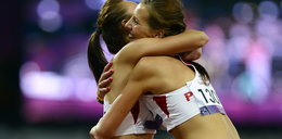 5 medali Polaków na igrzyskach. W jeden dzień