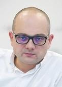 dr Jakub Jasiński ekspert, Pracodawcy RP, Instytut Rozwoju Wsi i Rolnictwa PAN