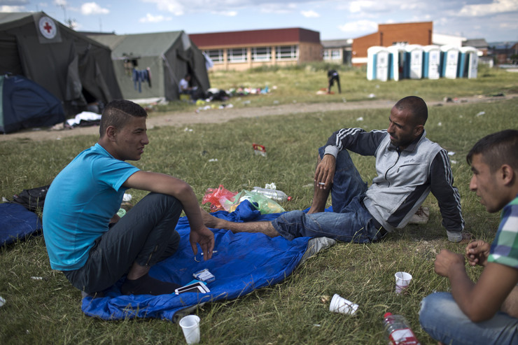 631658_june-22-2015-migrants-from-syria-take-a-break-in-a-wooded-area-in-presevo-3ap