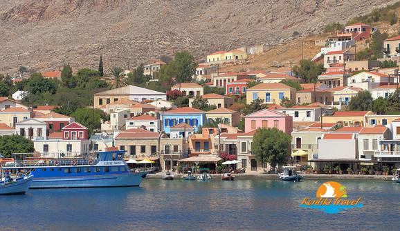 U slučaju kada neko otkaže letovanje ili aranžman nije prodat, last minute ponuda može da obezbedi još povoljniju cenu, pa smeštaj sa prevozom do Grčke staje i manje od 50 evra