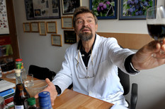 103098_sudbine-prof.dr-ninoslav-nikicevic