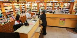 Sprawdź, gdzie przyjmie Cię lekarz i kupisz leki