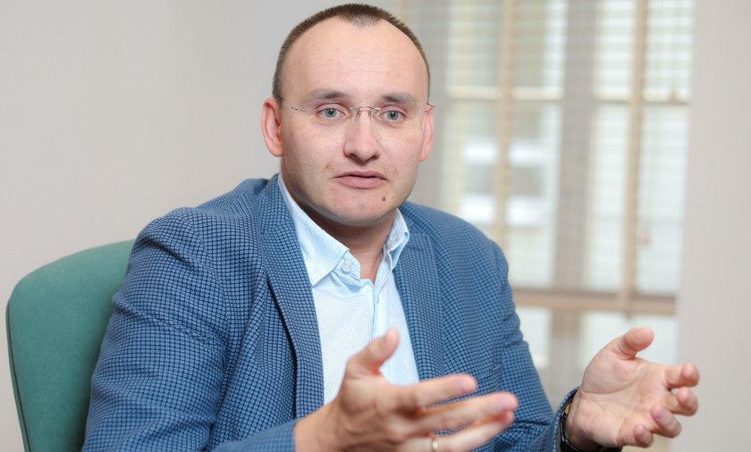 Rzecznik Praw Dziecka oburzony działaniami warszawskiego ratusza