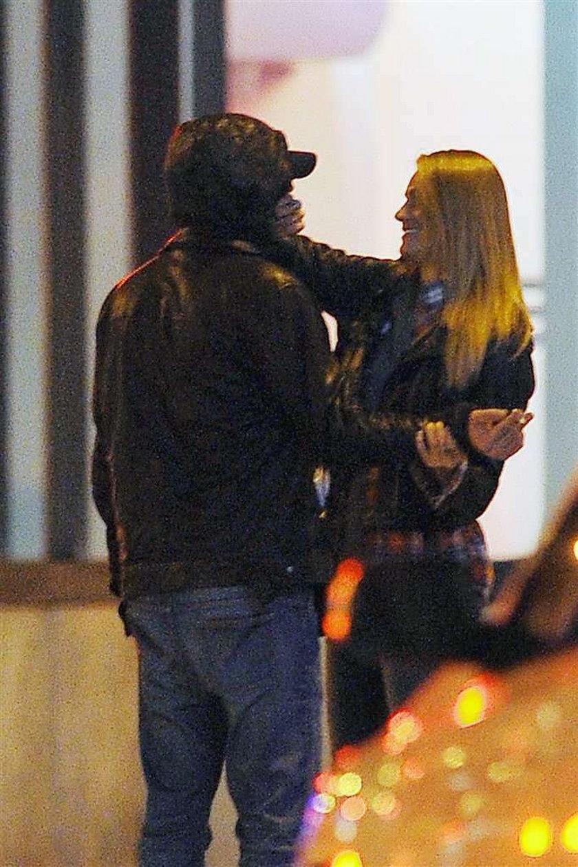 Bomba! DiCaprio zakochany w Polce! Parę widywano w...
