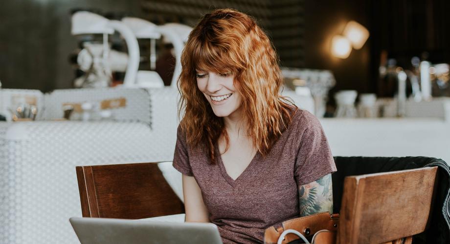 3 pytania do randki online
