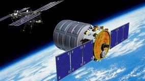 Amerykanie omal nie pogrzebali swoich programów kosmicznych