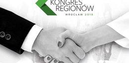 X Kongres Regionów: samorządowcy poszukają, jak zrealizować więcej zadań, wydając mniej pieniędzy