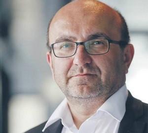 Andrzej Gantner, dyrektor generalny, wiceprezes zarządu, Polska Federacja Producentów Żywności Związek Pracodawców
