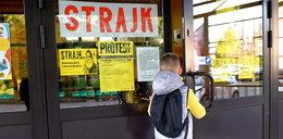 Strajk nauczycieli. Relacja na żywo