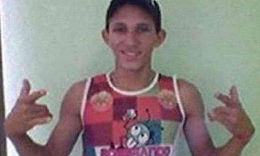 W Brazylii zabili sędziego na meczu