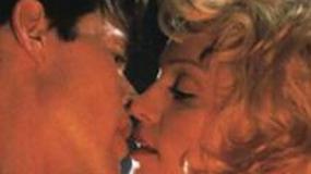Najmniej seksowne sceny miłosne w historii kina