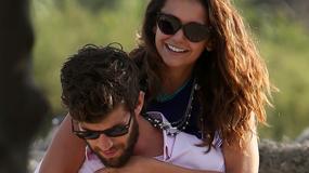 Nina Dobrev i Austin Stowell: ślub już niedługo?