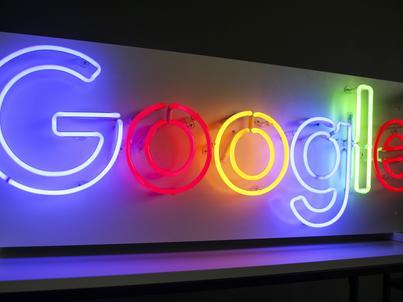 Google stawia na sztuczną inteligencję