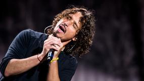 Wygraj podwójne zaproszenie na koncert Soundgarden na Life Festival Oświęcim - wyniki konkursu