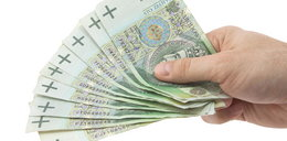 Zamiast 500+ można dostać 1500 PLN! Jest jeden warunek
