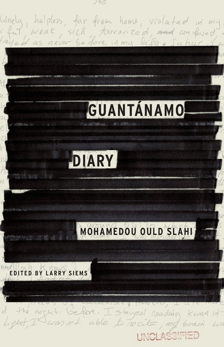 561923_gvantanamo-dnevnik