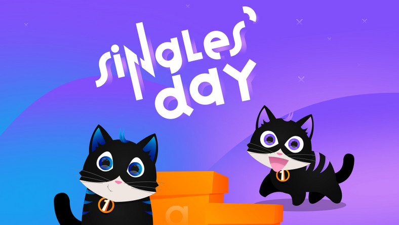 singles-day-x-kom-al-to