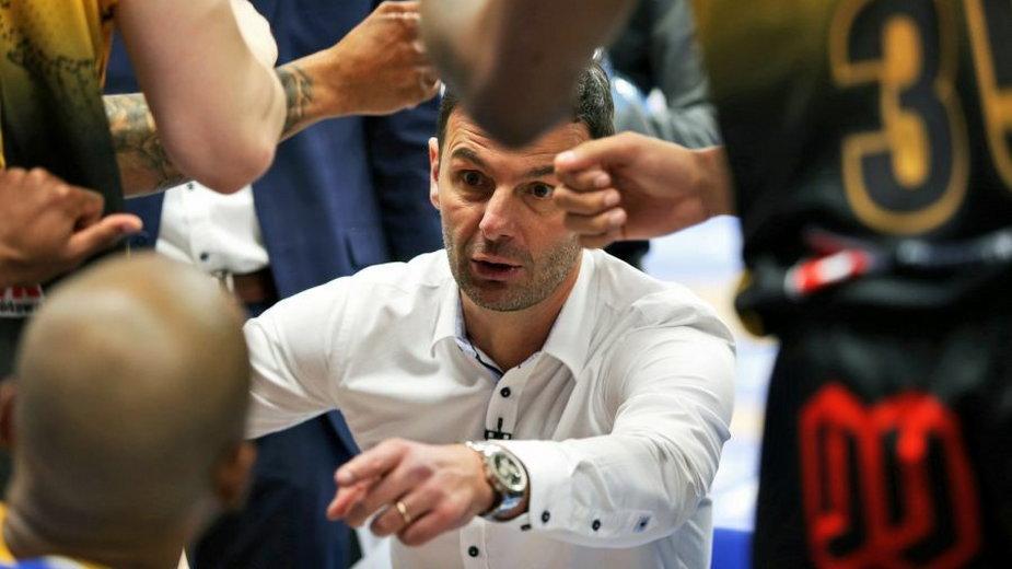 Igor Milicić: niestabilne kryteria sędziowania