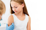 vakcinacija dece vakcina dete