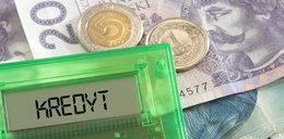 Ile naprawdę kosztuje kredyt? Musisz spojrzeć na ten wskaźnik