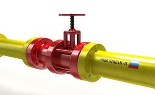 OSW: Twierdzenie, że bez rosyjskiego gazu Europa nie da sobie rady, to element działań hybrydowych