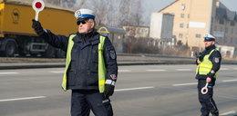 Rewolucja dla polskich kierowców. Chodzi o punkty karne