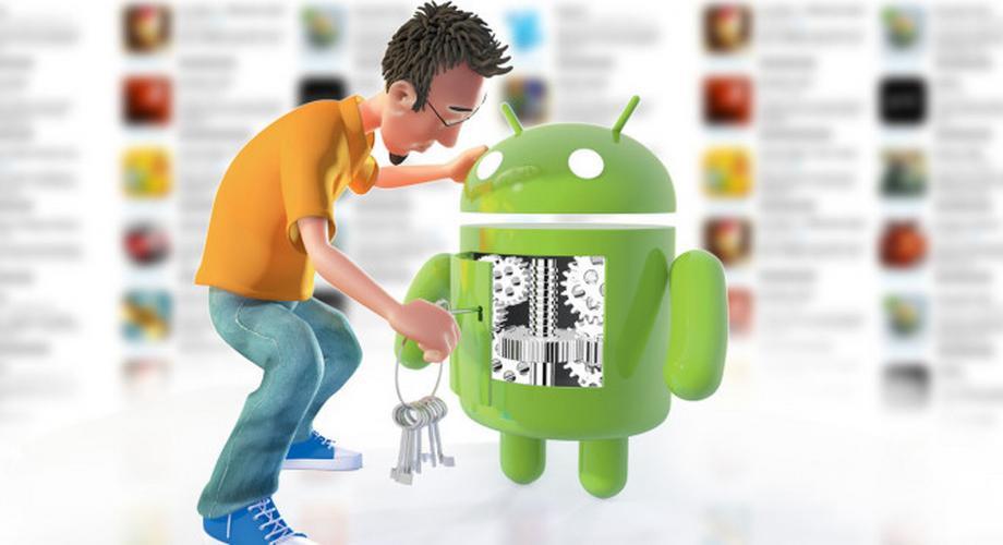 Google verbietet eigene Update-Routinen in Play-Store-Apps