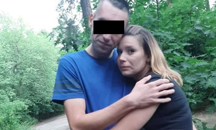 Patrycja konała trzy dni. Mówiono o tajemniczym BMW, a za kraty trafił jej partner