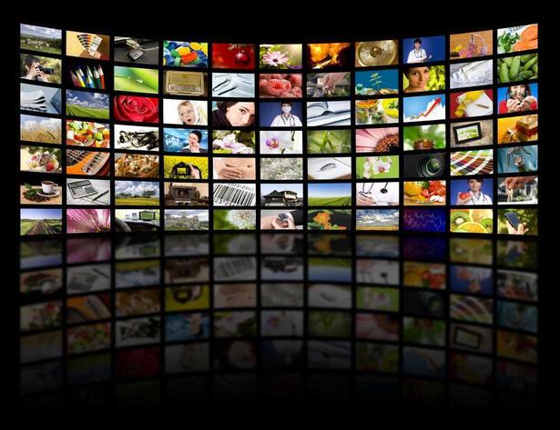 Gdy przeciętny Węgier włączy telewizor, ma do wyboru kilkanaście podstawowych kanałów, w tym siedem państwowych.