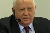 Mihail Gorbacov
