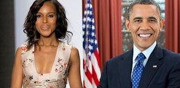 To z nimi Obama zdradzał Michelle!
