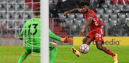 Rozgrywki Ligi Mistrzów. Wysoka wygrana Bayernu Monachium. Sensacja w Madrycie