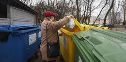 Pójdziemy z torbami! Będą gigantyczne podwyżki opłat za wywóz śmieci!