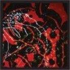 "Brian Eno - ""Nerve Net (Reedycja + Bonus Tracks)"""